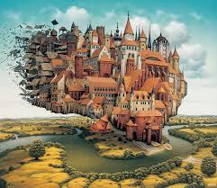 poemas+surrealistas+surrealismo+andre+breton
