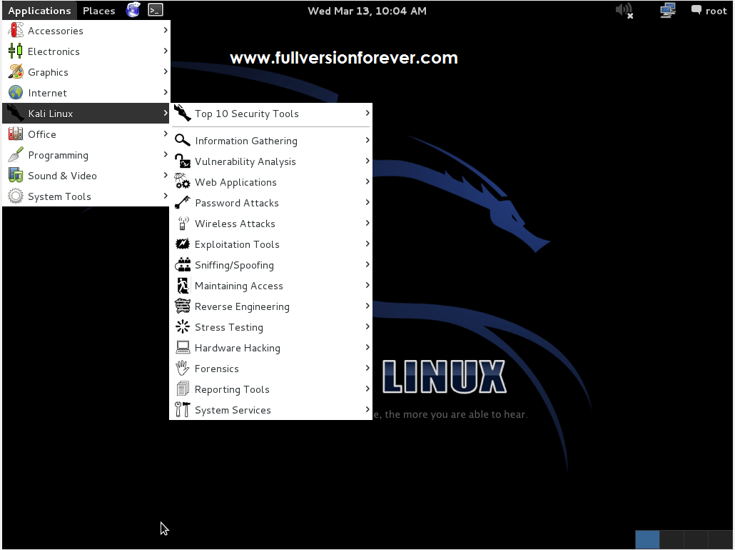 Wifi advanced cracking tools for windows 7 free download