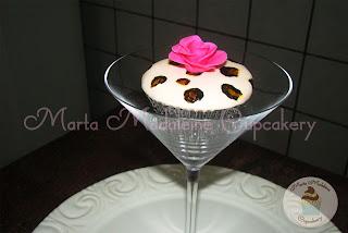 Cupcakes-Animais-MartaMadaleineCupcakery_05