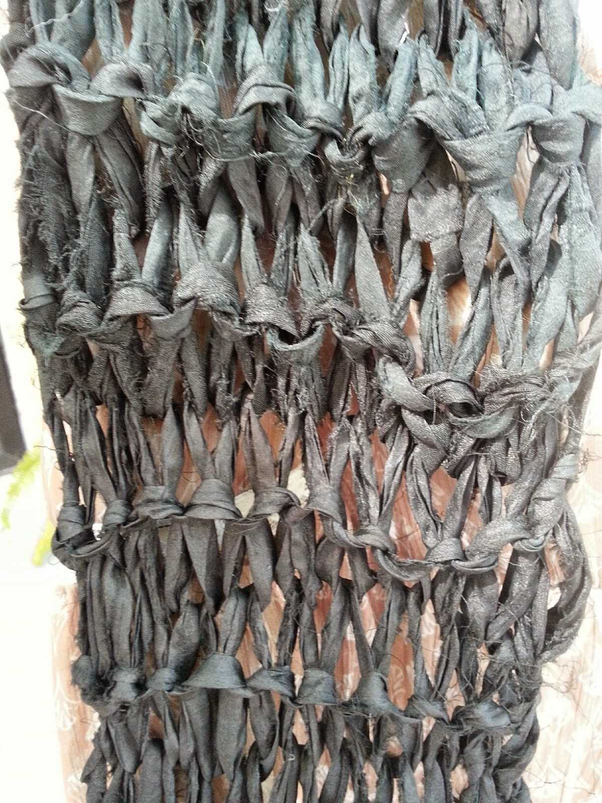 https://www.etsy.com/listing/228071829/black-recycled-sari-silk-ribbon-hand?ref=shop_home_active_1