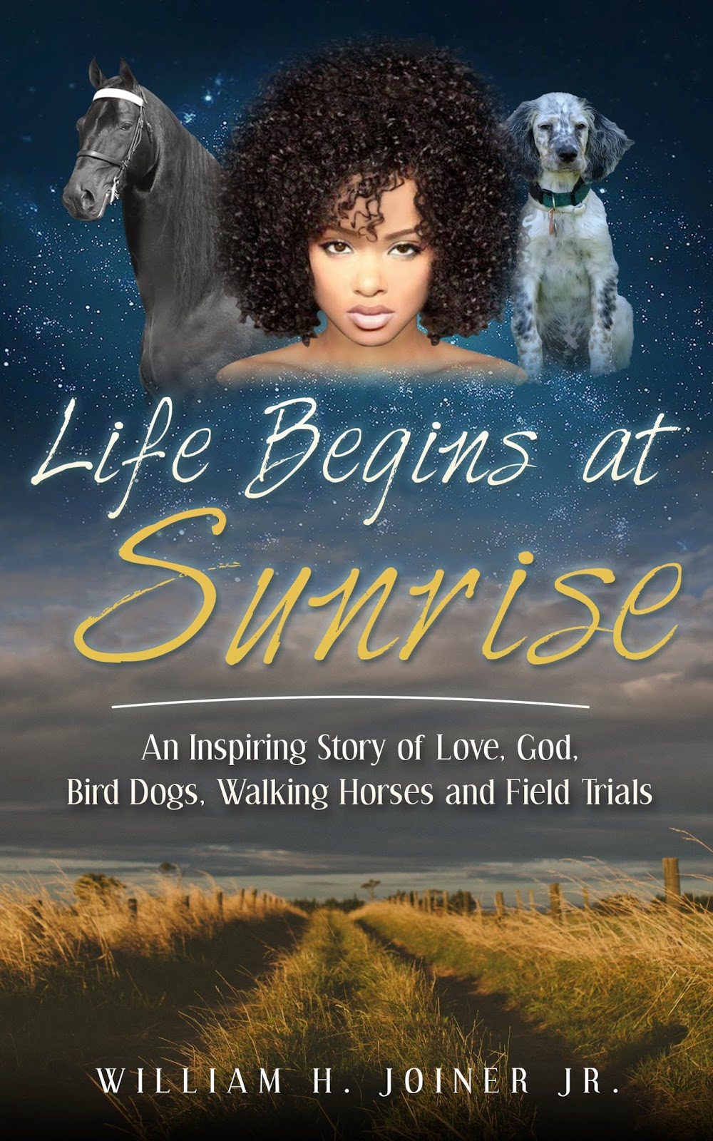 http://www.amazon.com/Life-Begins-Sunrise-Inspiring-Walking-ebook/dp/B00KLM7C3U/ref=tmm_kin_swatch_0?_encoding=UTF8&sr=&qid=