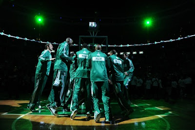Celtics Heat, Celtics News, State of the Celtics