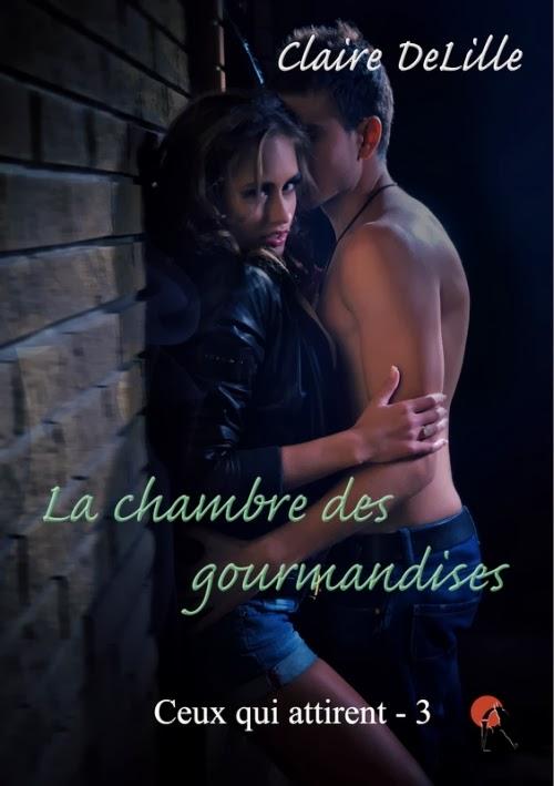 http://unbrindelecture.blogspot.fr/2014/02/ceux-qui-attirent-tome-3-la-chambre-des.html