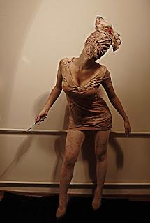 10 Kostum Halloween Terbaik [ www.BlogApaAja.com ]