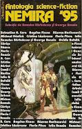 """Sunt prezent în antologia """"Nemira '95""""."""