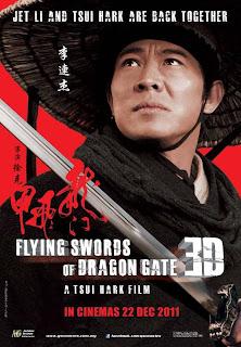 ttsne719h14iubemftze Download   Flying Swords of Dragon Gate   SCR AVi (2011)