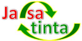 JASA TINTA