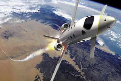 Pesawat+Terbang+Masa+Depan+Yang+Mencengangkan+2 Pesawat Terbang Masa Depan Yang Mencengangkan