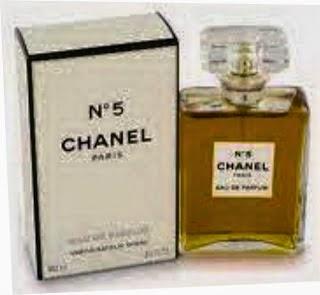 parfum kw murah, parfum kw 1, parfum kw super, 0856.4640.4349