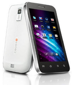 Ponsel Android Murah Di Bawah 1 Juta [ www.BlogApaAja.com ]