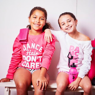 Seattle Talent, Talent Agency, kids, casting, auditions