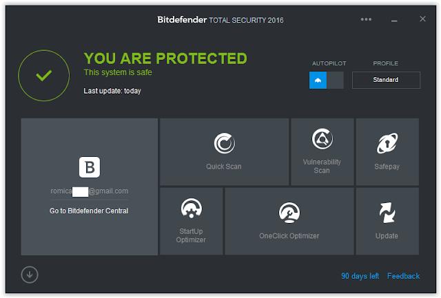 إصدارات الفيروسات bitdefender-2016 2016 homeblogger-ee.PNG