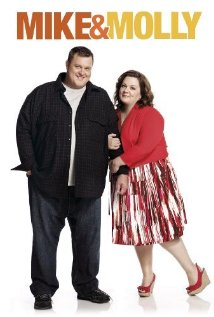 Mike & Molly - Season 6