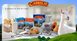 http://www.caprilat.com/novo/