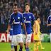 Schalke 04 vs Augsburg En Vivo Online Gratis 31/Octubre/2014