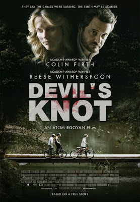 devils-knot-movie-poster