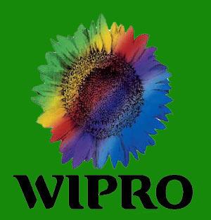 wipro logos venkat pranav enterprises