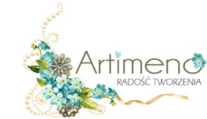 Artimeno