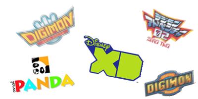 Horários de Digimon na TV (Junho/Julho) Temporadas+de+Digimon+em+exibi%C3%A7%C3%A3o+em+Brasil+e+Portugal