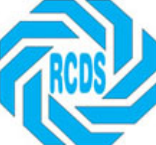 Jobs RCDS Ngo pakistan