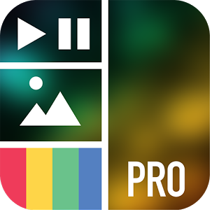 Vidstitch Pro - Video Collage v1.8