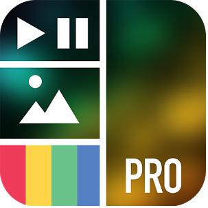 Vidstitch Pro - Video Collage v1.8