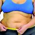 'Globesidad': la gordura se esparce por el mundo