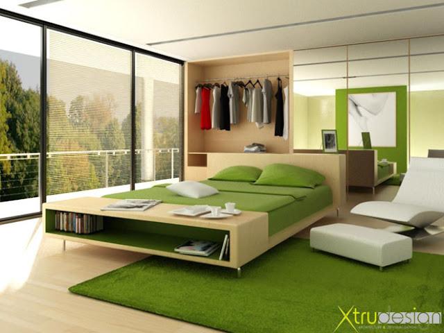 Interesados en el dise o de interiores subcutaneo for Interiores de diseno