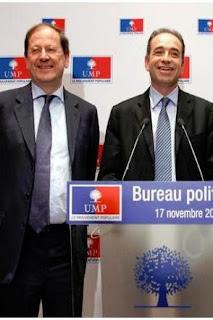 ump_3 dans Presidentielle 2012
