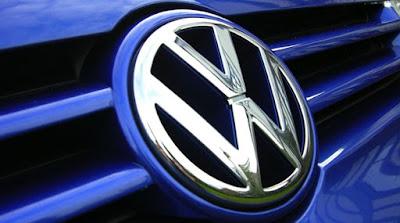 Ανήσυχο το Βερολίνο για την γερμανική οικονομία λόγω VW
