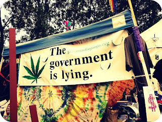 6256905664 a7a67b8f14 The Truth About Cannabis