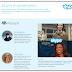 Skype regala 30 minuti chiamate gratis