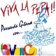 Los Wawanco Fiesta