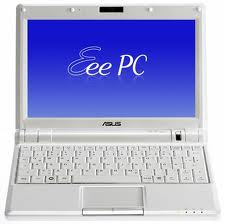 download xp for eee pc