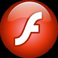 offline installer dalam artian dikala kita menginstall software atau aplikasi kita tidak  Download Flash Player 13.0.0.206 Offline Installer Terbaru