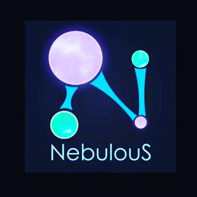 nebulous - photo #20