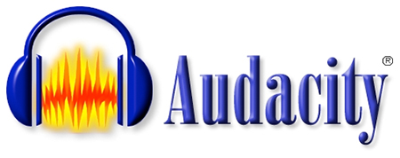 Lenguaje radiofónico, edición de audio, Audacity, Tic
