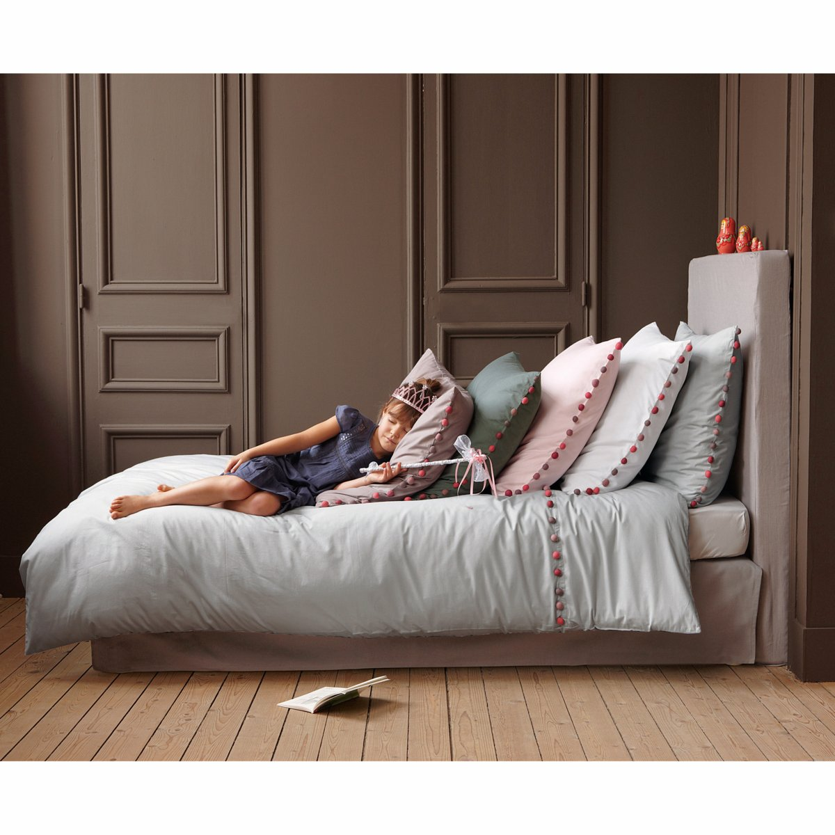 le blog d 39 une fille d cor e am pm pour un int rieur cosy. Black Bedroom Furniture Sets. Home Design Ideas