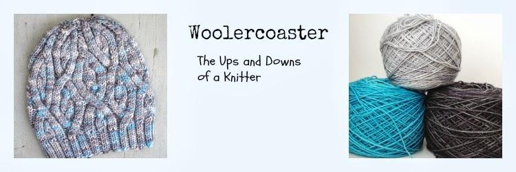 Woolercoaster
