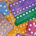 Anticoncepcional mais recente aumenta risco de trombose