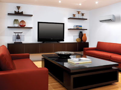 Site Blogspot  Furniture Living Room Designs on Modern Living Room Furniture Wall Design   Funny Photo 2012