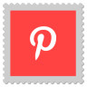 Seguir en Pinterest
