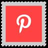 Seguir en Pinterest