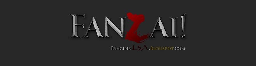 FanzineL5A