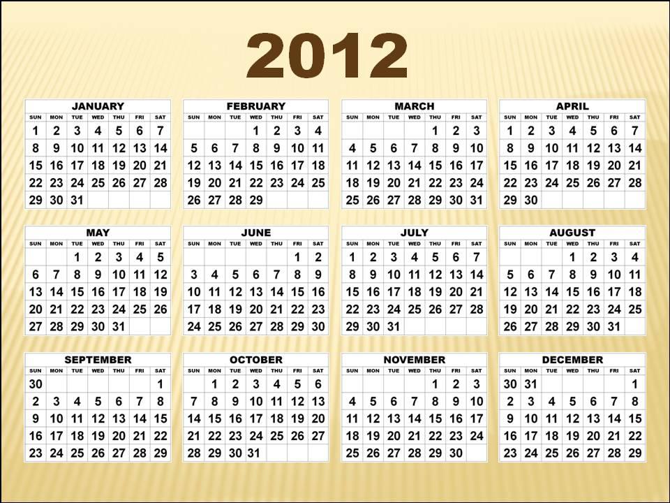 calendar march 2012. calendar march 2012. view