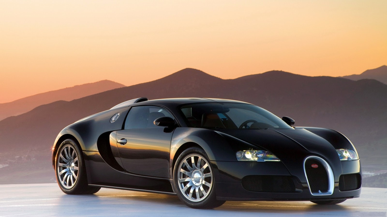 Wallpapers bugatti veyron full hd fondos de pantallas wallpaper - Bugatti veyron photos wallpapers ...