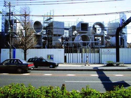 12-Shusaku-Arakawa-Madeline-Gins-Reversible-Destiny-Procedural-Architecture-www-designstack-co