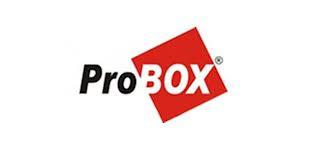 PROBOX ha decidido no dar más apoyo a este servidor.