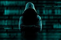 Hackers são vilões ou mocinhos