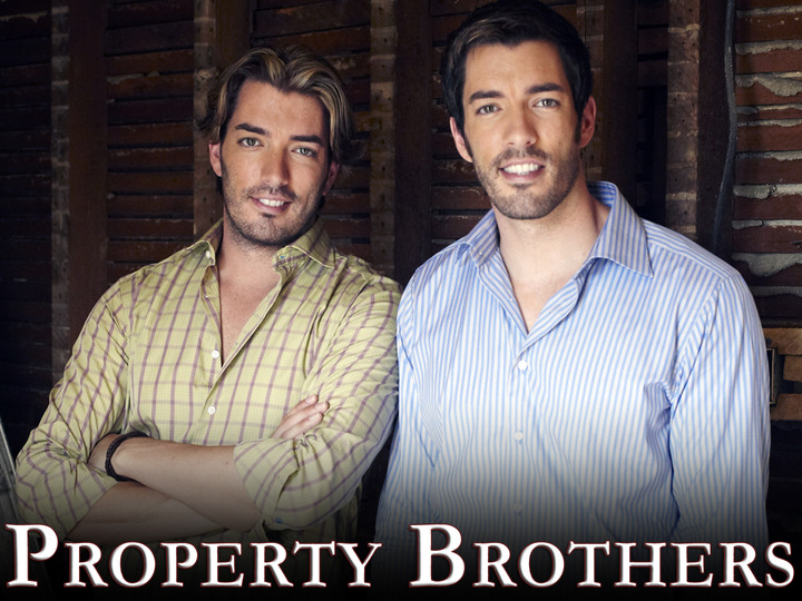 After Hgtv Show Cancellation Twins Warn Of Censorship